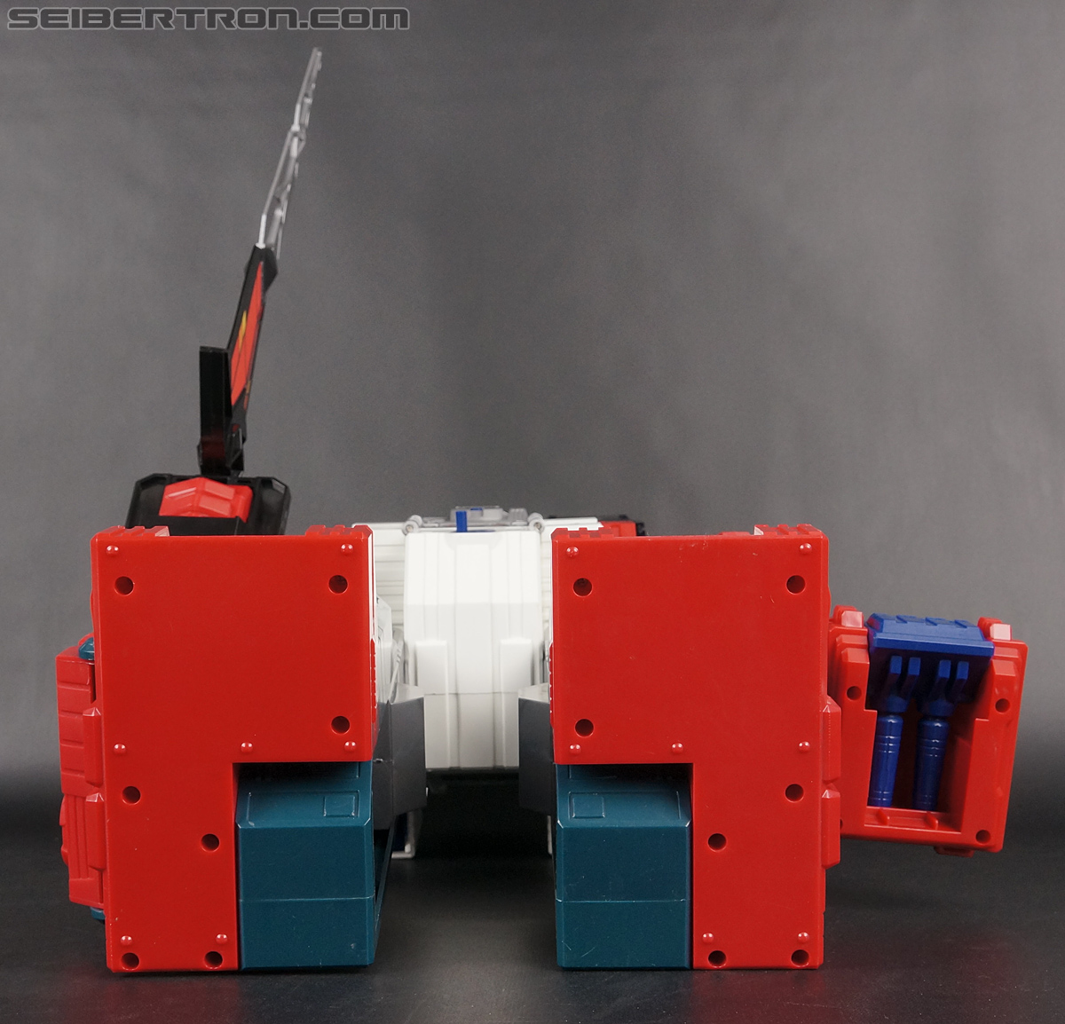 Transformers Super God Masterforce Grand Maximus (Image #236 of 335)
