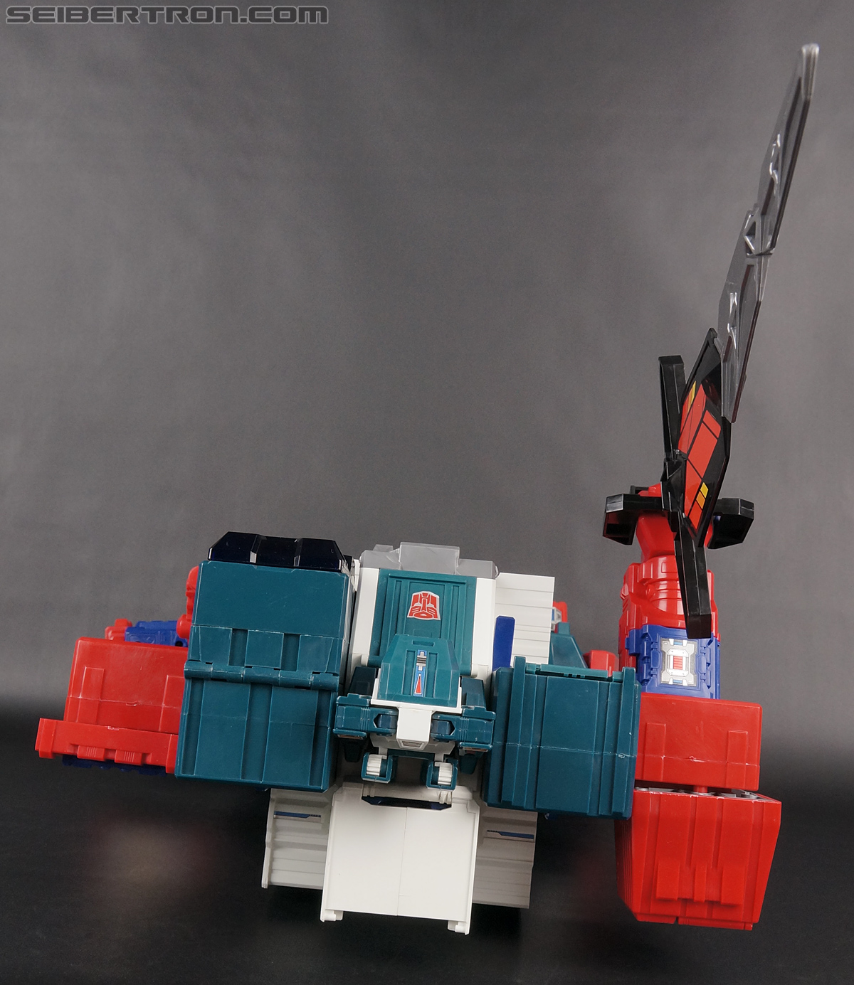 Transformers Super God Masterforce Grand Maximus (Image #237 of 335)