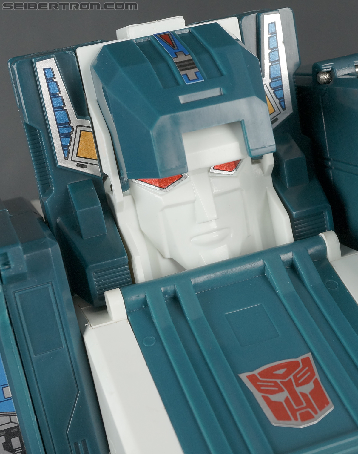 Transformers Super God Masterforce Grand Maximus (Image #239 of 335)