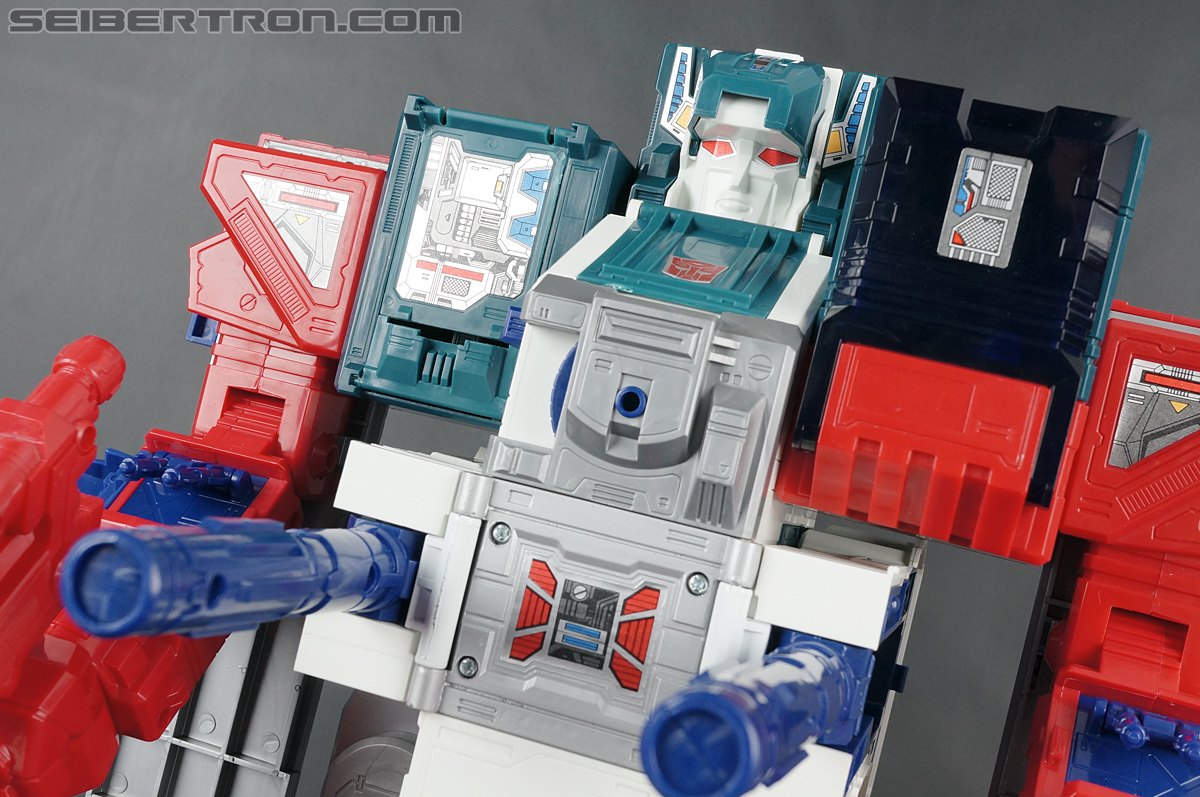 Transformers Super God Masterforce Grand Maximus (Image #275 of 335)