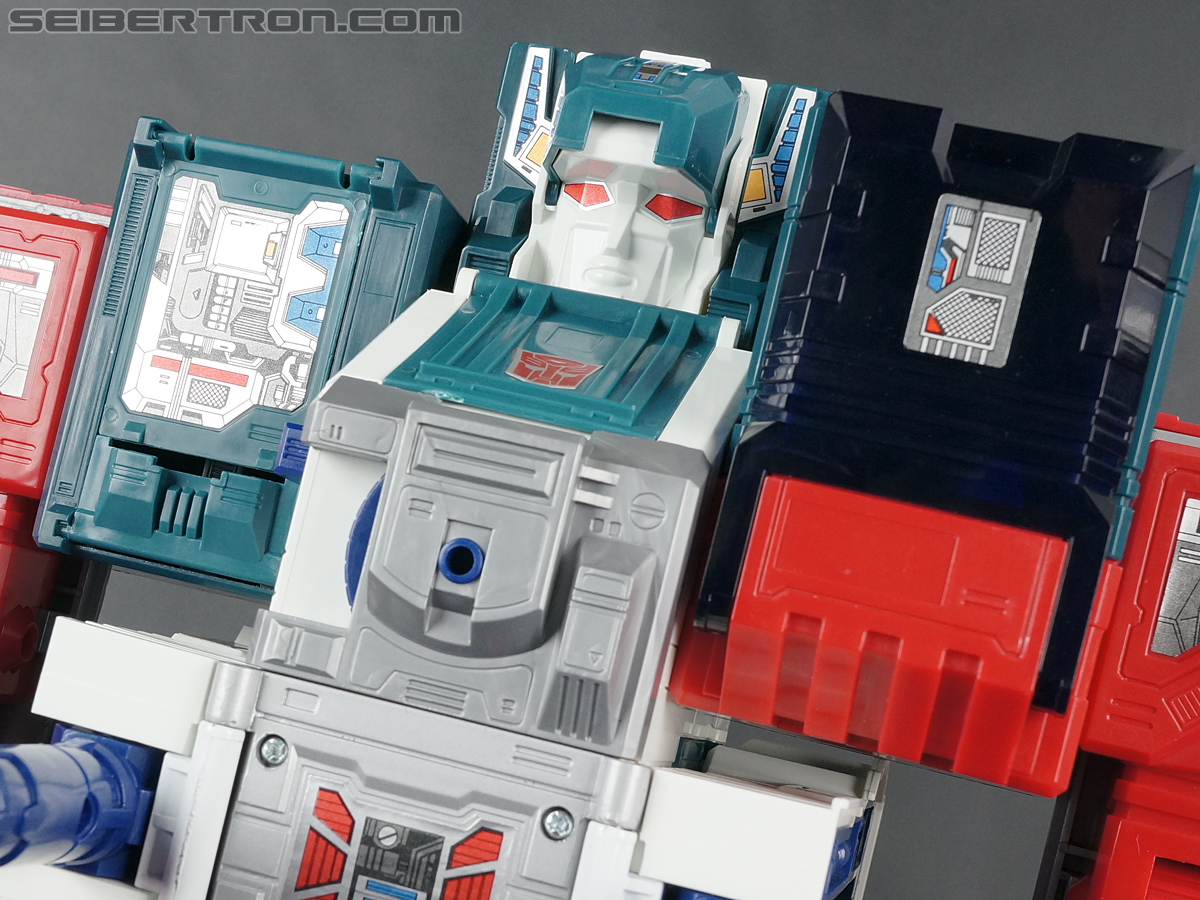Transformers Super God Masterforce Grand Maximus (Image #276 of 335)