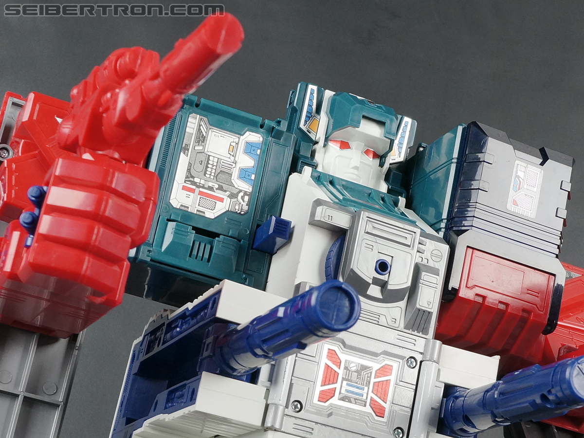 Transformers Super God Masterforce Grand Maximus (Image #280 of 335)