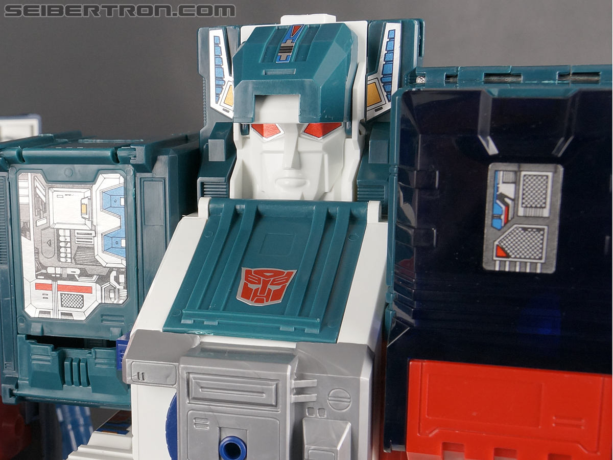 Transformers Super God Masterforce Grand Maximus (Image #306 of 335)