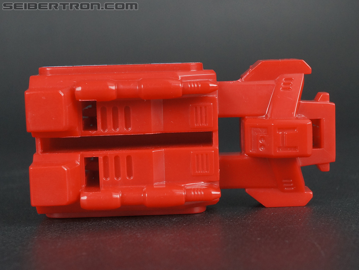 Transformers Super God Masterforce Koka (Image #14 of 60)
