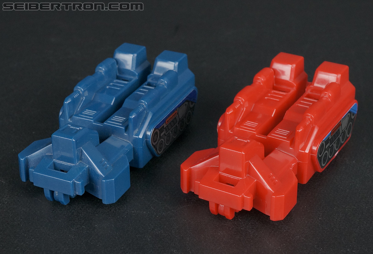 Transformers Super God Masterforce Koka (Image #22 of 60)