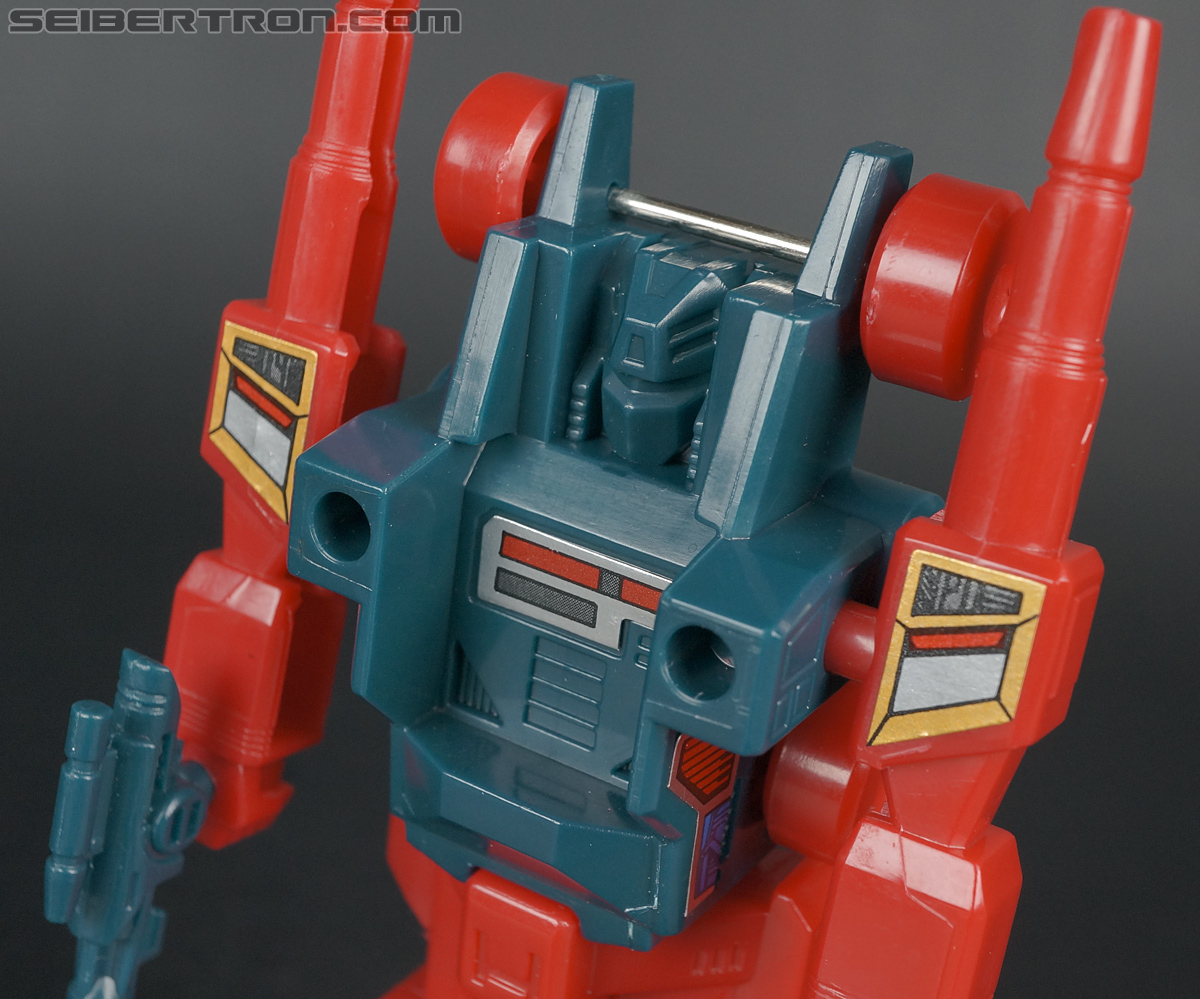 Transformers Super God Masterforce Koka (Image #45 of 60)