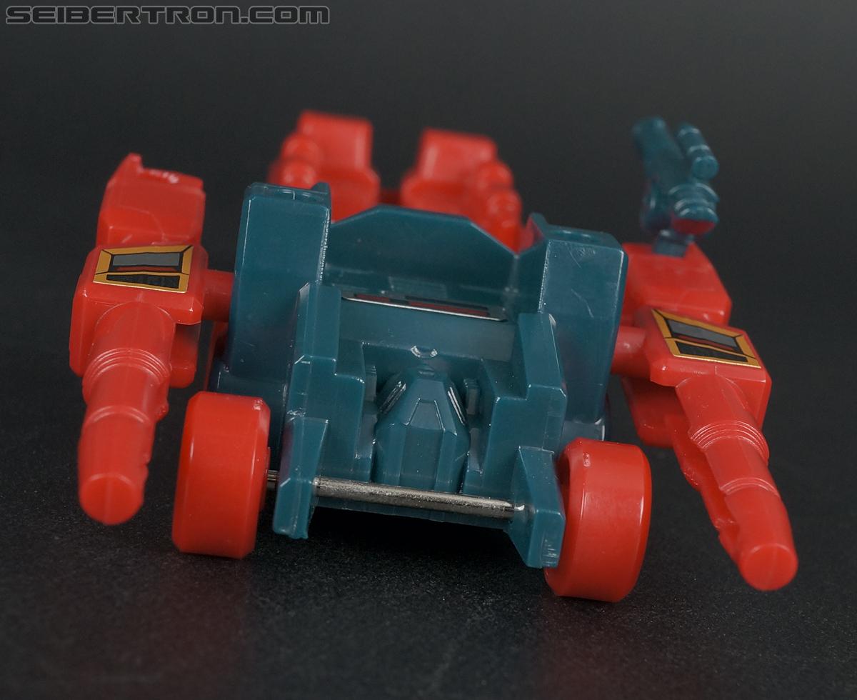 Transformers Super God Masterforce Koka (Image #50 of 60)