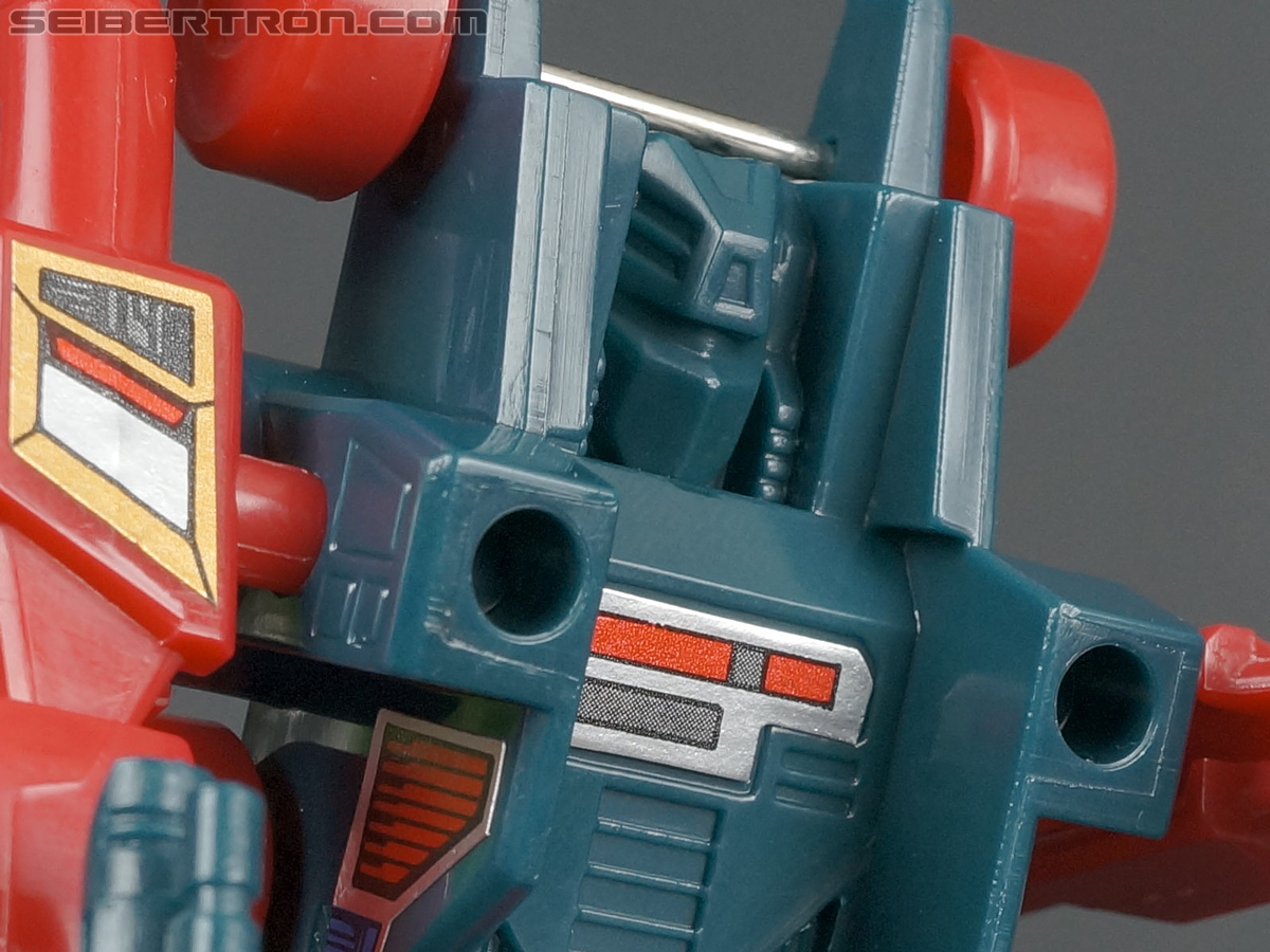 Transformers Super God Masterforce Koka (Image #59 of 60)