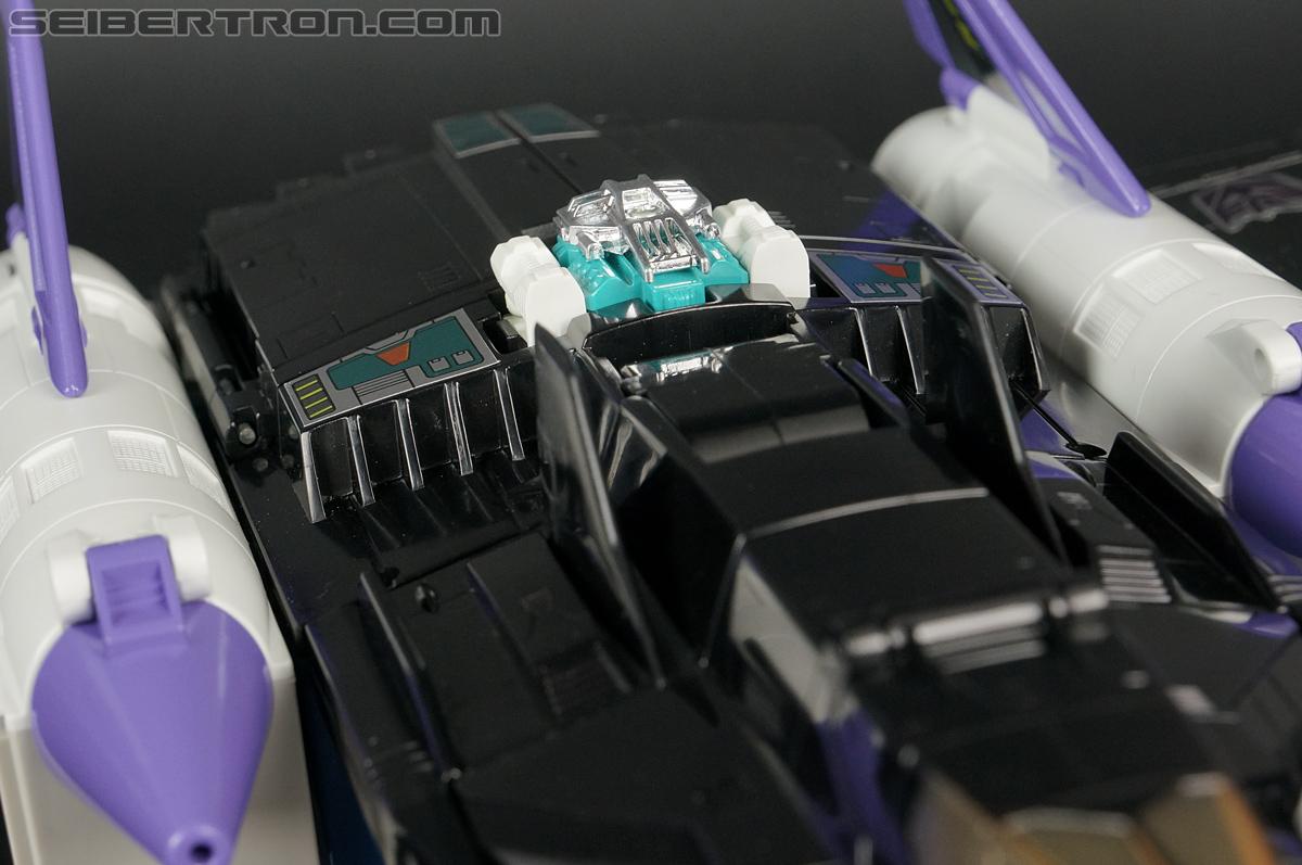 Transformers Super God Masterforce Mega (Image #17 of 94)