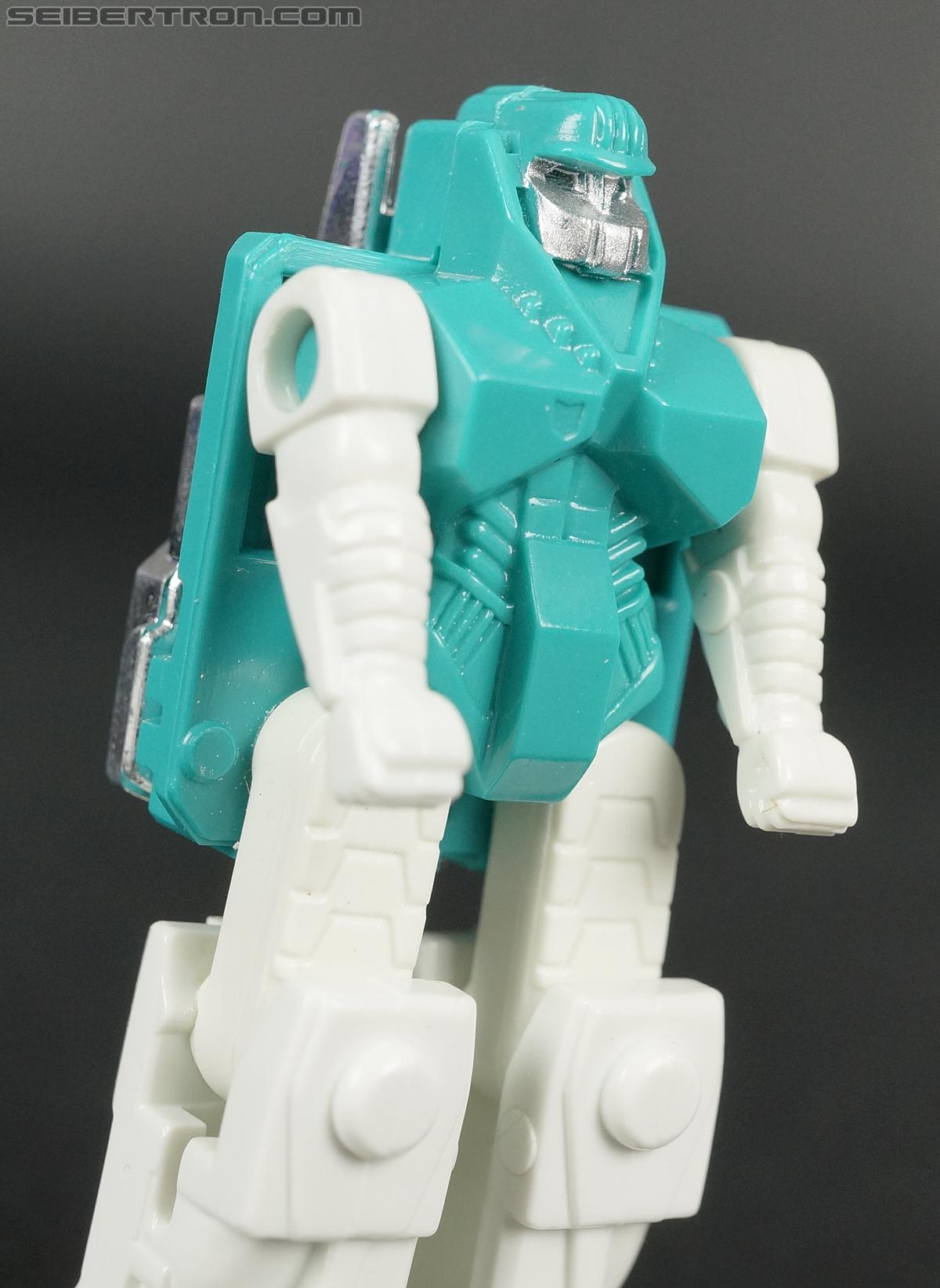 Transformers Super God Masterforce Mega (Image #44 of 94)