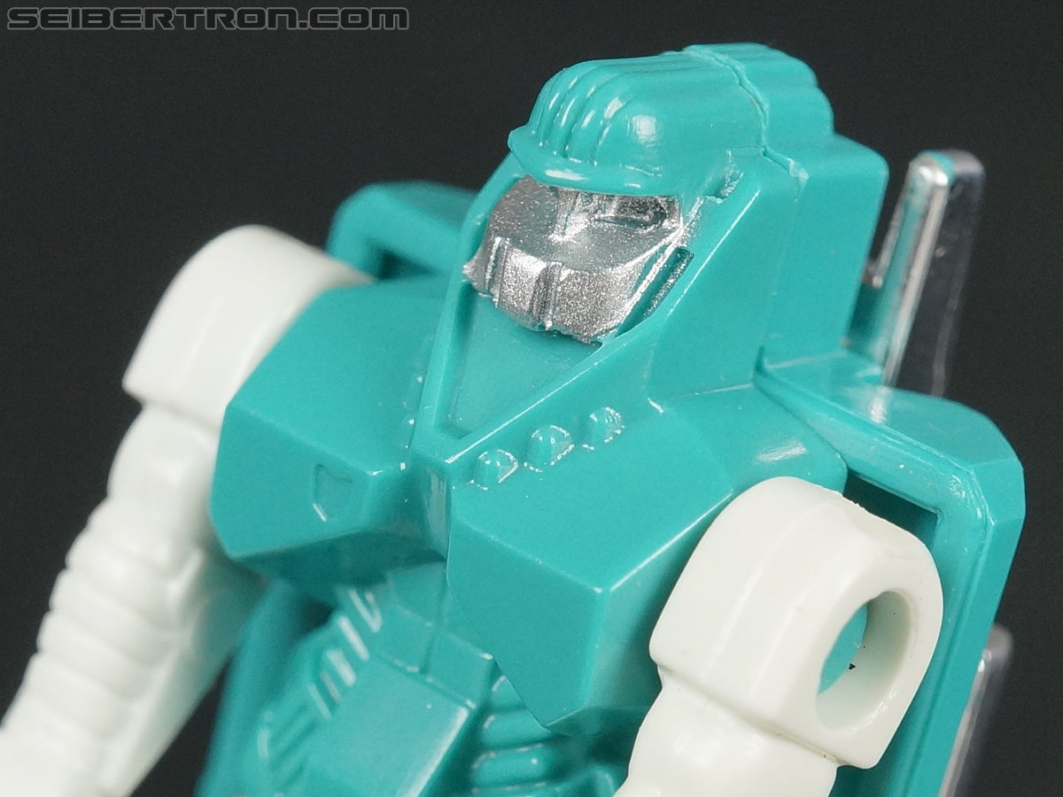 Transformers Super God Masterforce Mega (Image #56 of 94)