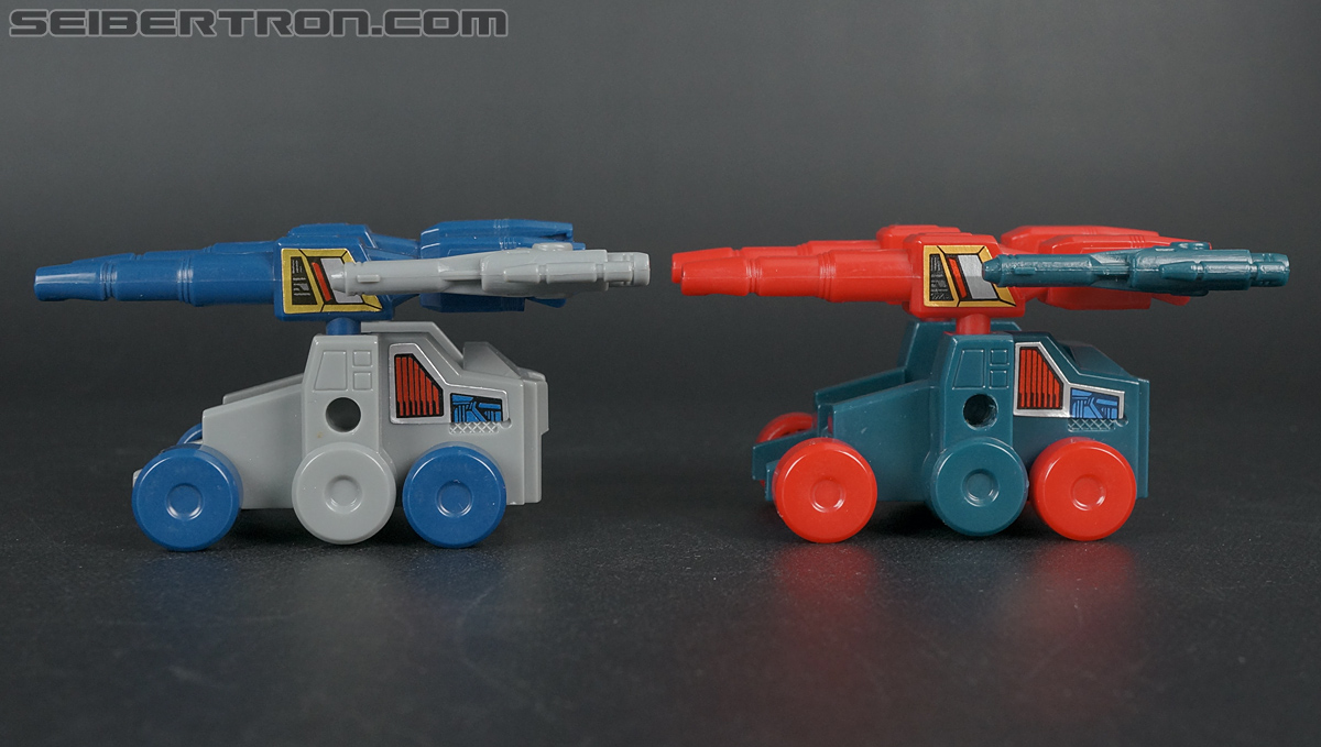 Transformers Super God Masterforce Onomisu (Image #22 of 59)