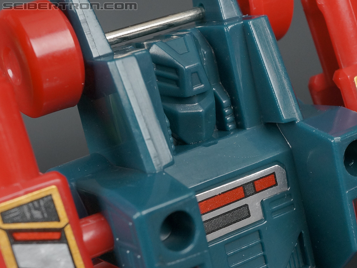 Transformers Super God Masterforce Onomisu (Image #31 of 59)