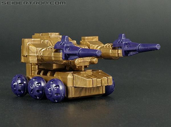 Transformers Super God Masterforce Black Roritchi (Image #4 of 130)