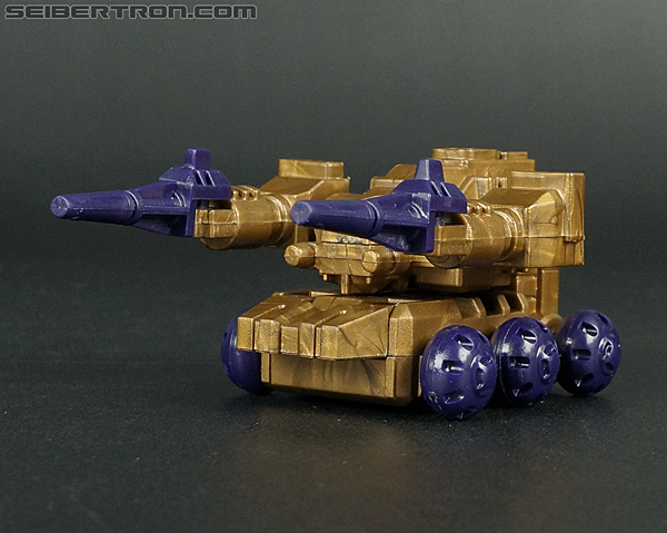 Transformers Super God Masterforce Black Roritchi (Image #12 of 130)
