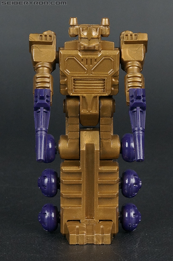 Transformers Super God Masterforce Black Roritchi (Image #39 of 130)
