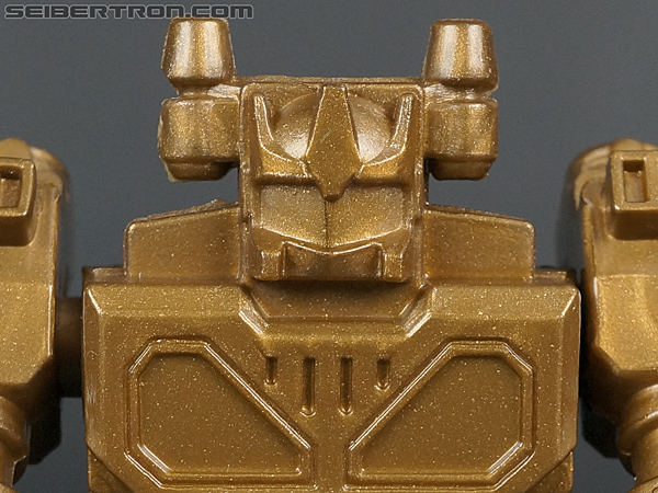 Super God Masterforce Black Roritchi gallery