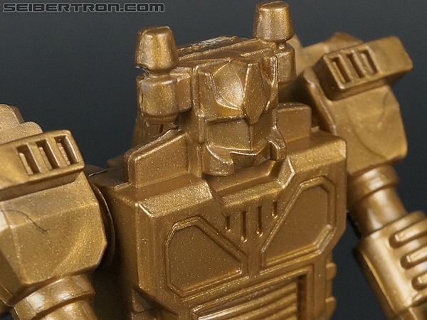Transformers Super God Masterforce Black Roritchi (Image #43 of 130)