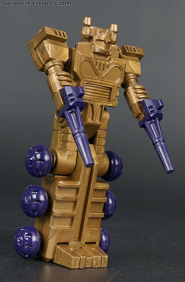 Transformers Super God Masterforce Black Roritchi (Image #46 of 130)