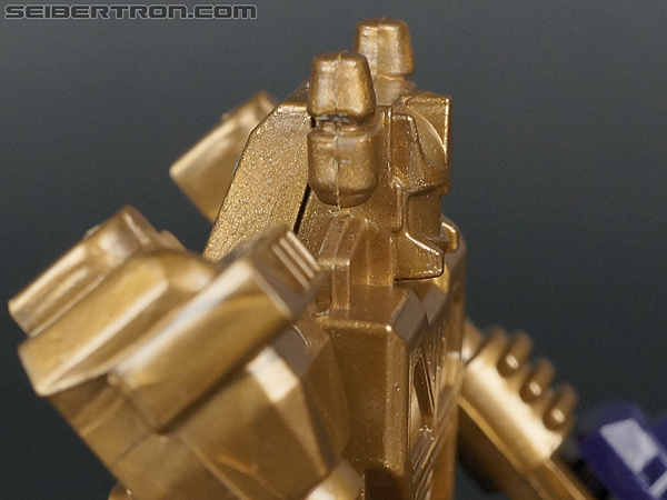 Transformers Super God Masterforce Black Roritchi (Image #49 of 130)