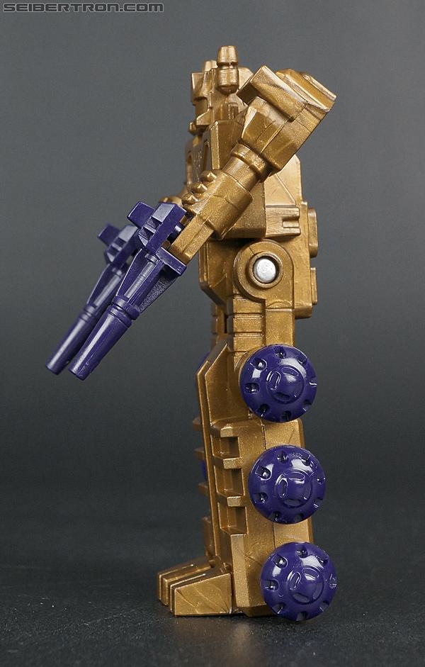Transformers Super God Masterforce Black Roritchi (Image #54 of 130)