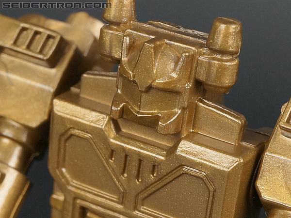 Transformers Super God Masterforce Black Roritchi (Image #58 of 130)