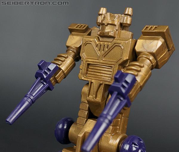 Transformers Super God Masterforce Black Roritchi (Image #59 of 130)