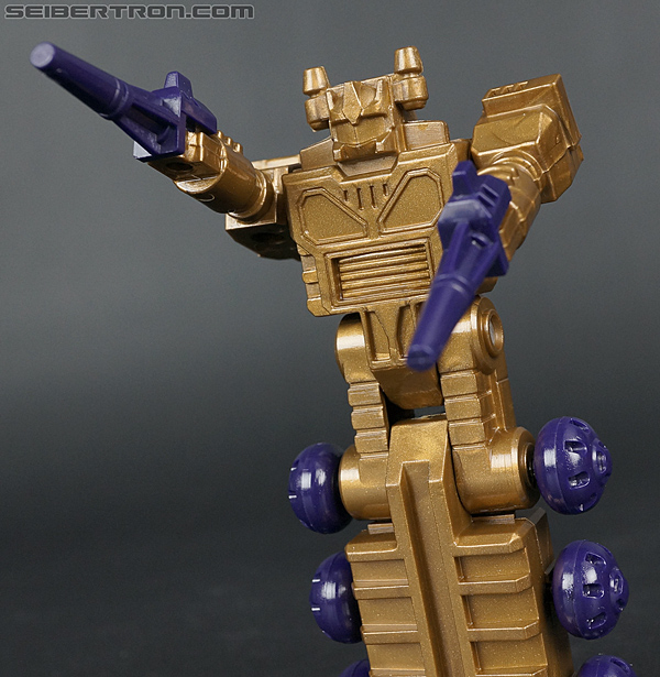 Transformers Super God Masterforce Black Roritchi (Image #65 of 130)