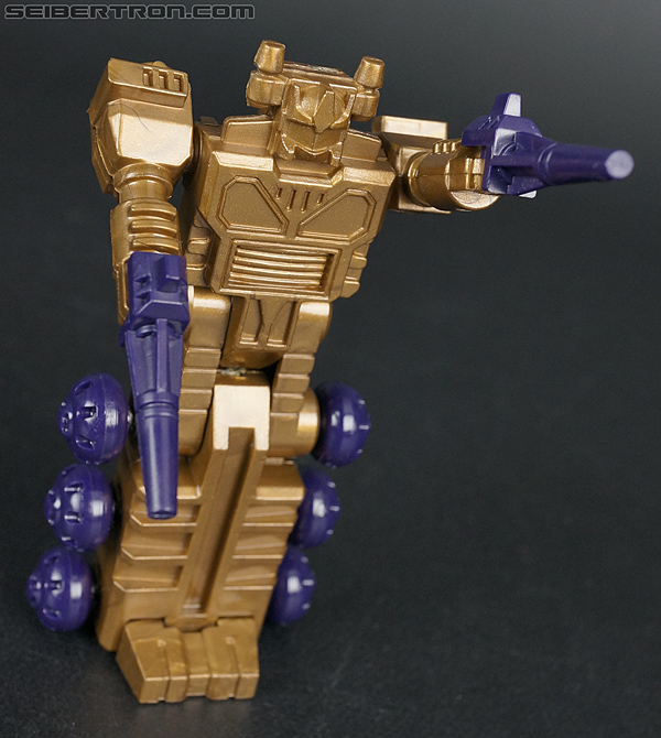 Transformers Super God Masterforce Black Roritchi (Image #71 of 130)