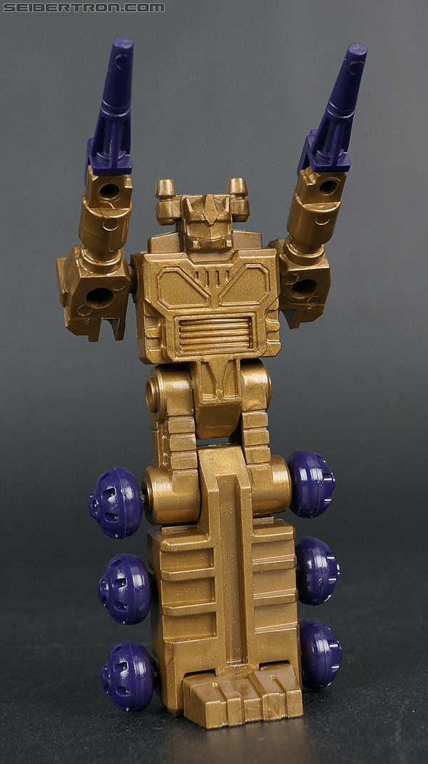 Transformers Super God Masterforce Black Roritchi (Image #74 of 130)