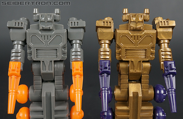 Transformers Super God Masterforce Black Roritchi (Image #83 of 130)