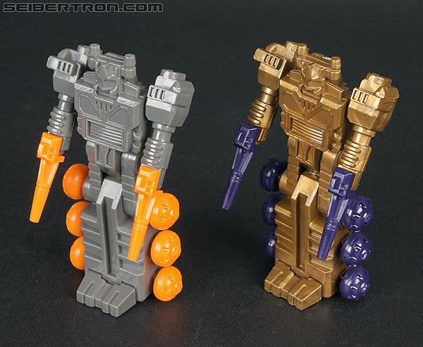 Transformers Super God Masterforce Black Roritchi (Image #94 of 130)