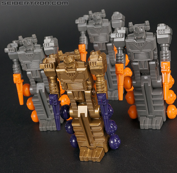 Transformers Super God Masterforce Black Roritchi (Image #100 of 130)