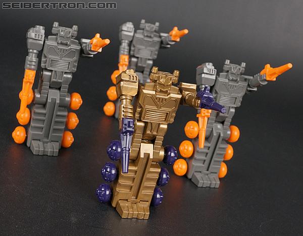 Transformers Super God Masterforce Black Roritchi (Image #101 of 130)