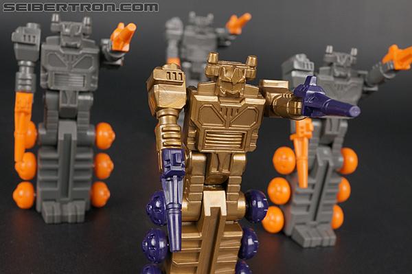 Transformers Super God Masterforce Black Roritchi (Image #102 of 130)
