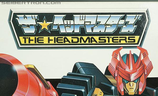 Transformers Super God Masterforce Black Zarak (Image #15 of 401)