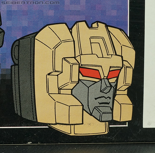 Transformers Super God Masterforce Black Zarak (Image #29 of 401)