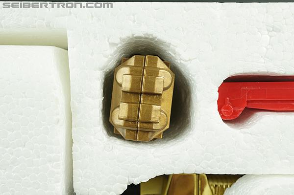 Transformers Super God Masterforce Black Zarak (Image #55 of 401)