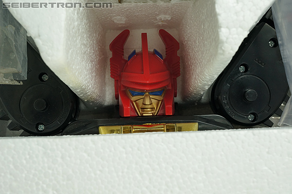 Transformers Super God Masterforce Black Zarak (Image #59 of 401)