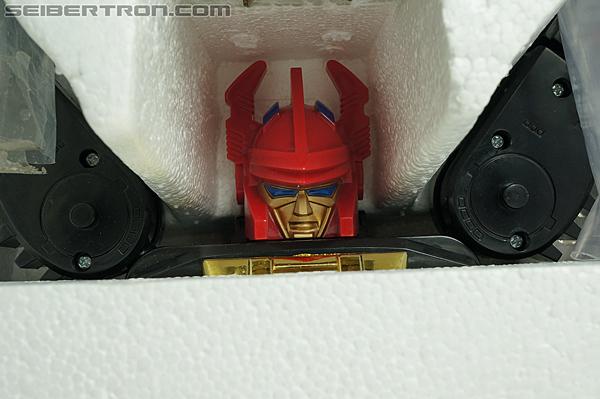 Transformers Super God Masterforce Black Zarak (Image #59 of 401)