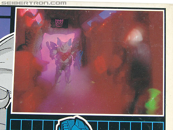 Transformers Super God Masterforce Bomb-Burst (Blood) (Image #22 of 169)