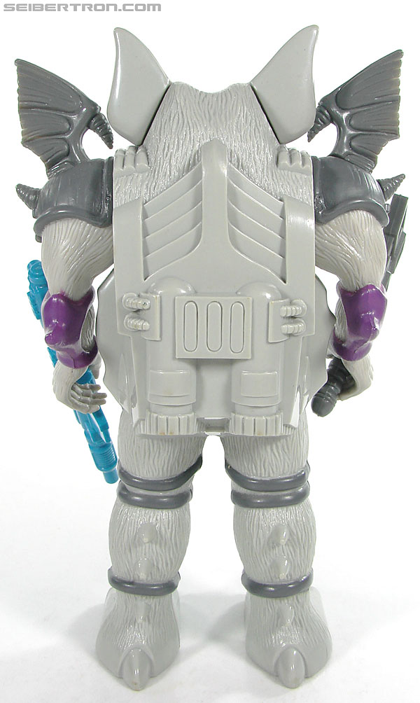 Transformers Super God Masterforce Bomb-Burst (Blood) (Image #43 of 169)