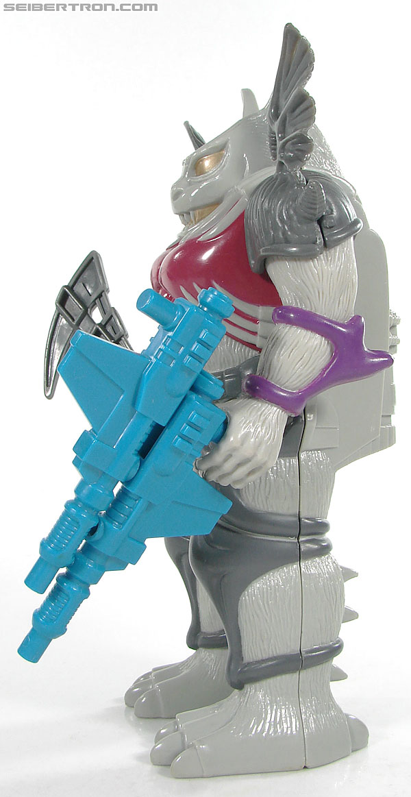 Transformers Super God Masterforce Bomb-Burst (Blood) (Image #45 of 169)