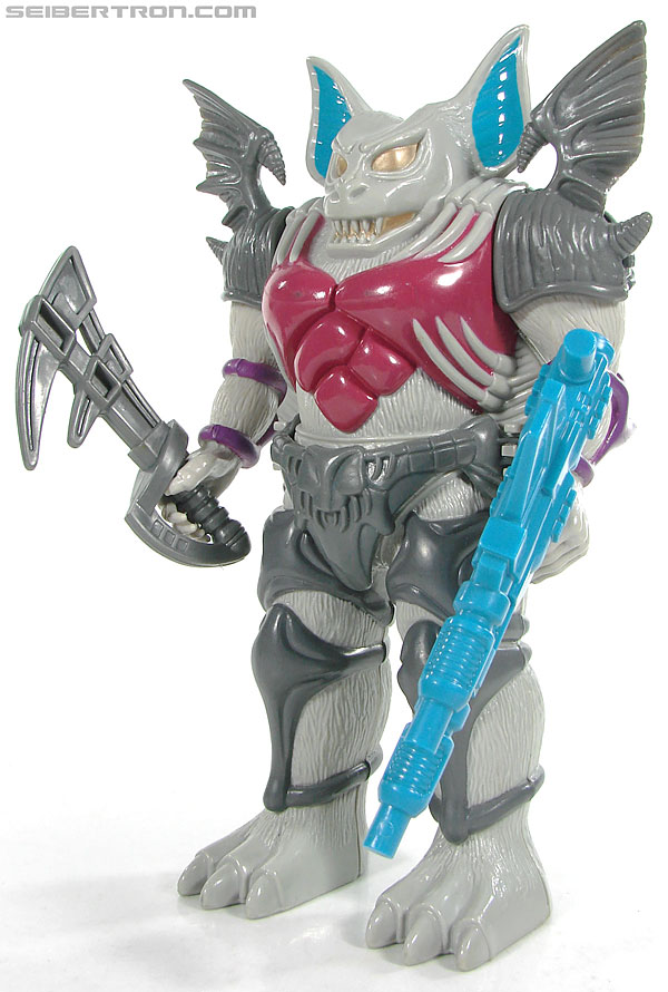 Transformers Super God Masterforce Bomb-Burst (Blood) (Image #46 of 169)