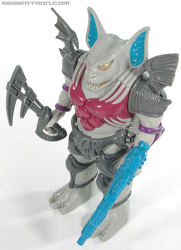 Transformers Super God Masterforce Bomb-Burst (Blood) (Image #47 of 169)