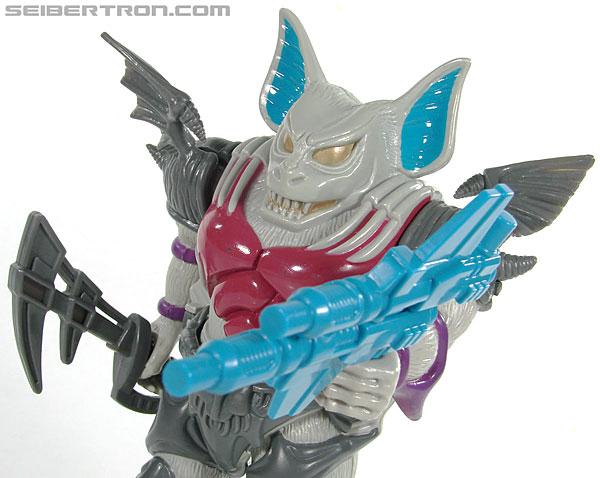 Transformers Super God Masterforce Bomb-Burst (Blood) (Image #56 of 169)