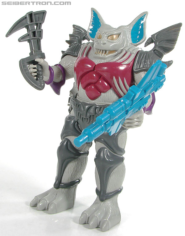 Transformers Super God Masterforce Bomb-Burst (Blood) (Image #59 of 169)