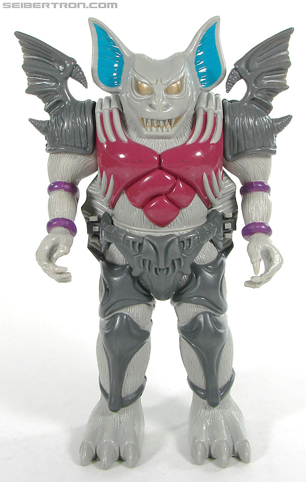 Transformers Super God Masterforce Bomb-Burst (Blood) (Image #60 of 169)