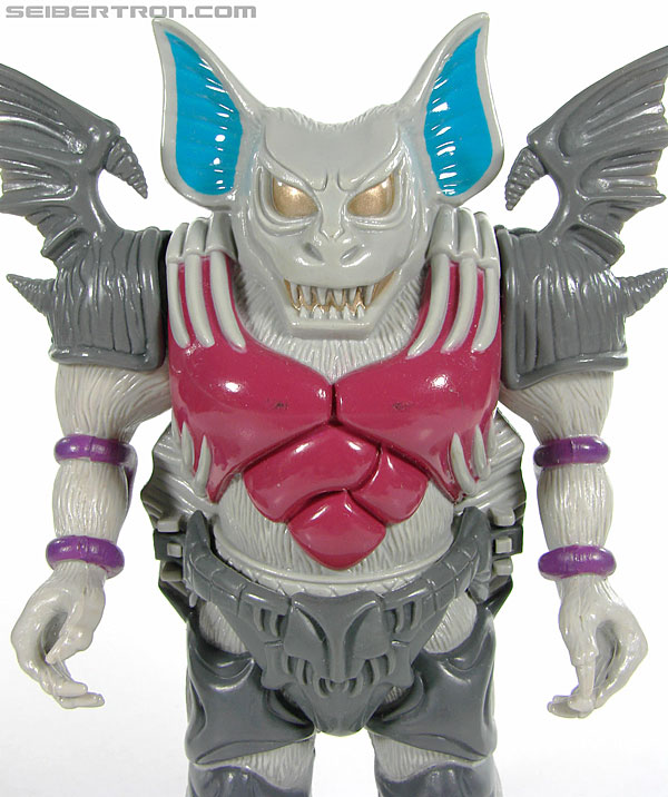 Transformers Super God Masterforce Bomb-Burst (Blood) (Image #61 of 169)