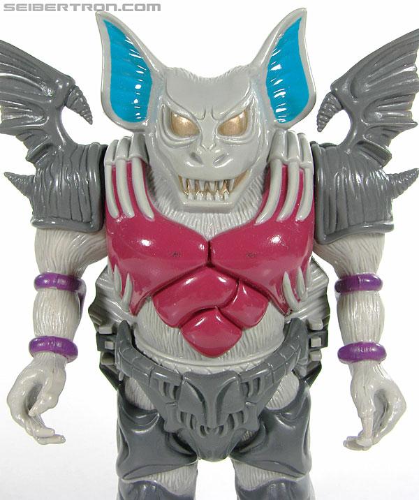 Transformers Super God Masterforce Bomb-Burst (Blood) (Image #61 of 169)